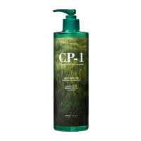Шампунь для волос ESTHETIC HOUSE CP-1 Daily Moisture Natural Shampoo 500 мл.